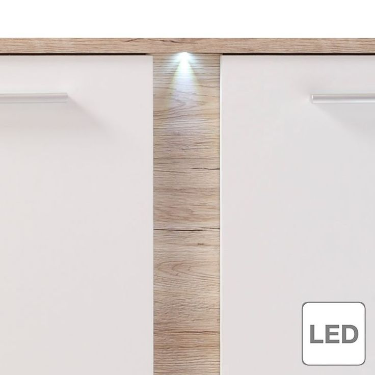 best 20 led beleuchtung wohnzimmer ideas on pinterest. Black Bedroom Furniture Sets. Home Design Ideas