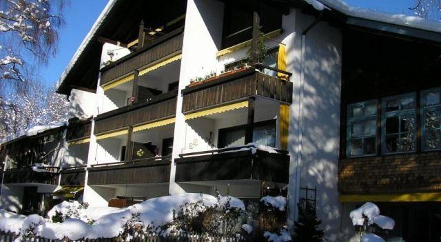 Alpin Ferienwohnungen Garmisch - Partenkirchen - #Apartments - EUR 75 - #Hotels #Deutschland #Garmisch-Partenkirchen http://www.justigo.lu/hotels/germany/garmisch-partenkirchen/alpin-apartments-garmisch-partenkirchen_201925.html