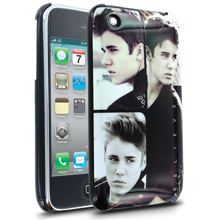Image Result For Celebrity Iphone Cases