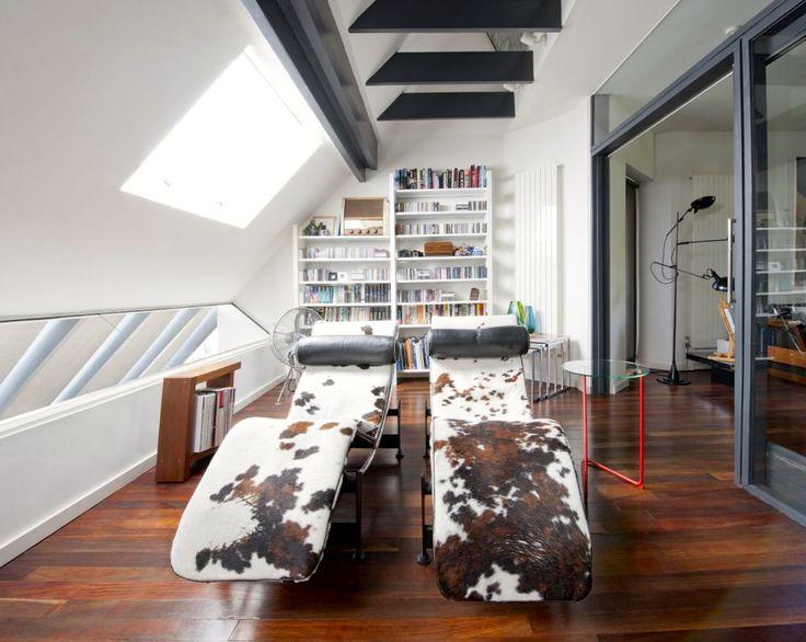 38 best Domowa biblioteka House library images on Pinterest - einrichtung kleine wohnung tamar rosenberg