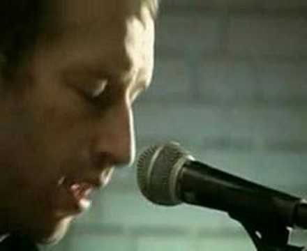 coldplay - til kingdom come (acoustic session) [How am I just hearing this song?]