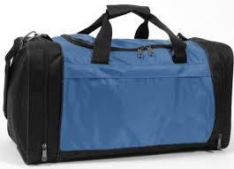 Duffle Bags For Everyone And Every Use - http://www.articlesbased.com/duffle-bags-everyone-every-use/