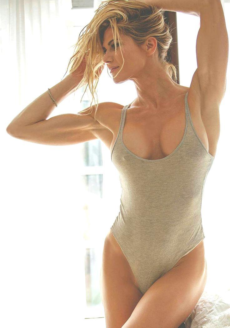 3525 migliori immagini fitness models su Pinterest