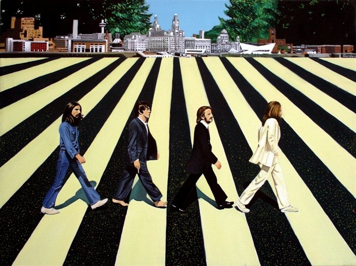 1000 images about abbey on pinterest abbey road the for Abbey road salon