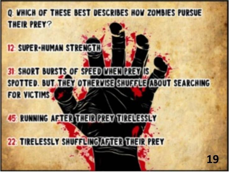 83 best Zombie Apocalypse 10th Birthday Party images on Pinterest