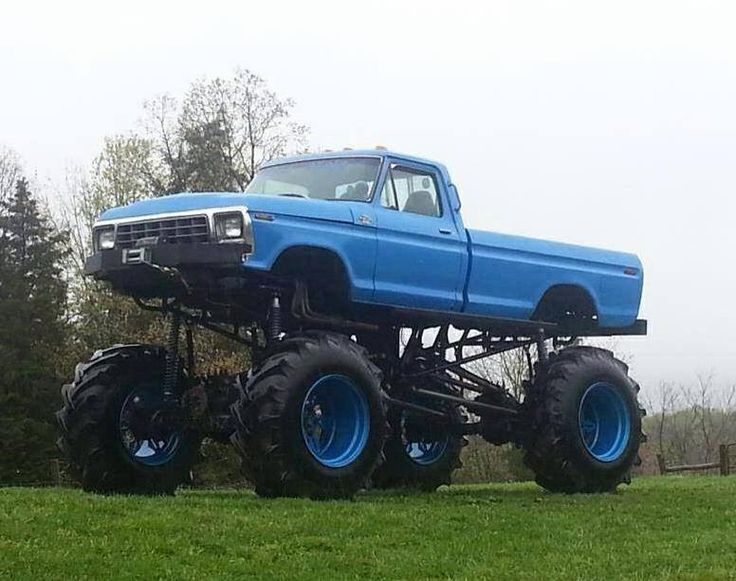296 best images about mudding on Pinterest | Chevy, Trucks and 4x4