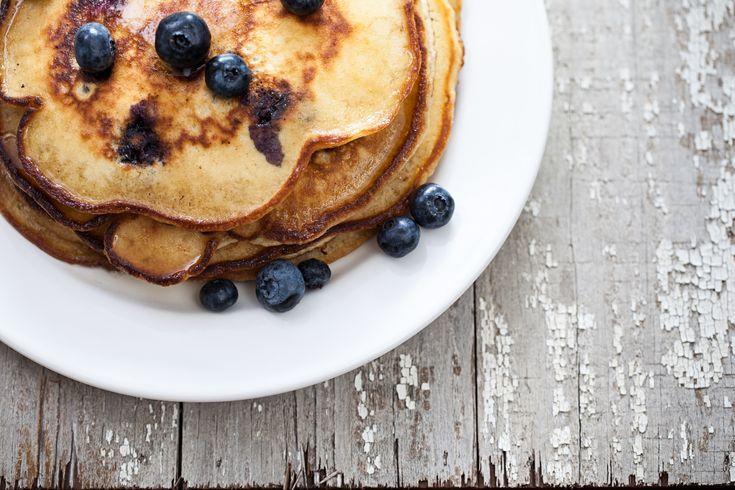 protein-pancakes-image