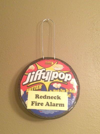 Redneck Party Ideas Needed |