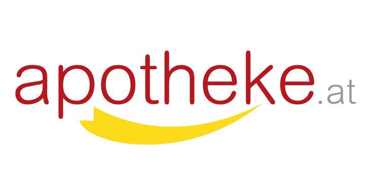 Apotheke.at - Online Apotheke, günstige Medikamente kaufen in der Versandapotheke ✓ VERSAND HEUTE bei Bestellung vor ➊➏ Uhr! ✓ kompetente Beratung ✓ schnelle Lieferung ✓