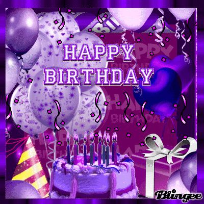 happy birthday girl cousin quotes - Google Search                                                                                                                                                                                 More