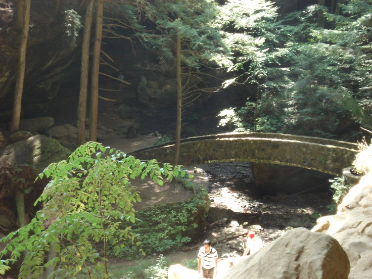Hocking Hills State Park: Hill States, State Parks, States Parks, Hock Hill, U.S. States