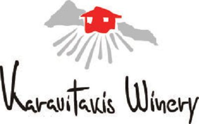 Today we visit Karavitakis Winery  @Pontikiana Kolimbari, Municipality of Platanias, 73100 Chania, Crete  Τ:+30 28240 23381 F:+30 2821033326 Check the winery's website: http://bit.ly/1rjD3Z7