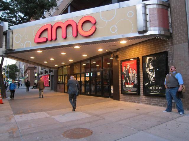 amc-84th-street-renovation-showtimes