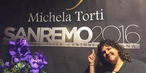 Festival di Sanremo 2017: tre abruzzesi nella squadra dei Fioristi Italiani