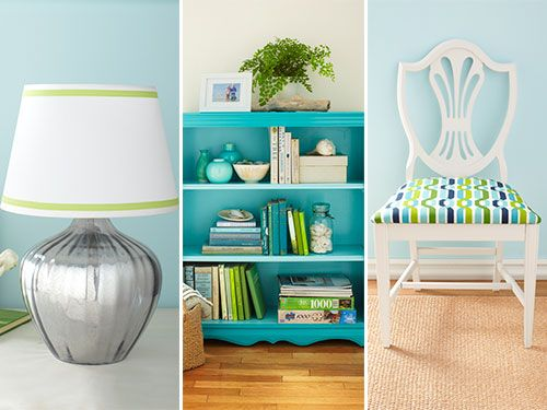 153 Best Images About Trash To Treasure On Pinterest Second Hand Shop Chairs And Furniture