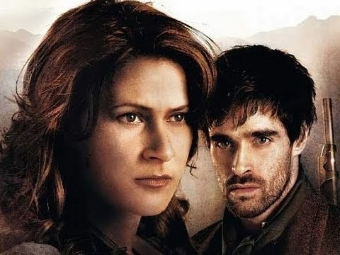 Bergblut   Kino-Trailer HD