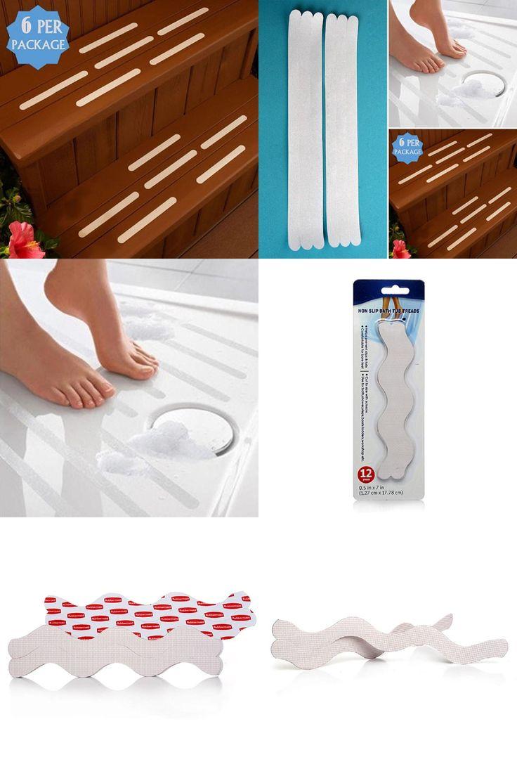 bath non slip mat elinkume anti slip bath carpet memory foam visit to buy new safety strips bath tub shower adhesive appliques non slip mat