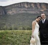 Glen Davis Boutique Hotel - Mudgee Mudgee NSW