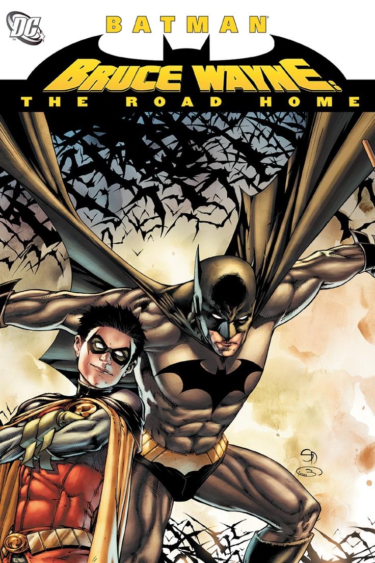 batman graphic novel Products in category graphic novels  dc  batman @ forbiddenplanetcom - your cult entertainment megastore.