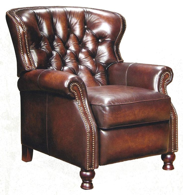 1000 Images About Recliners On Pinterest Upholstery Traditional And Vintage