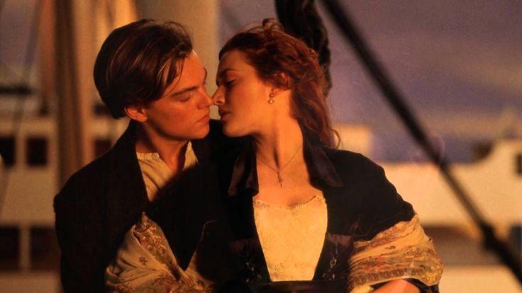 MY HEART WILL GO ON - SAXOFONISTA PROFESIONAL EN BOGOTA #saxophone #BSO #Titanic #Romanticmusic