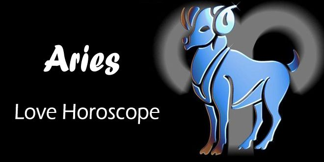 Aries Daily Love horoscope view more detail visit http://www.horoscopedailyfree.com