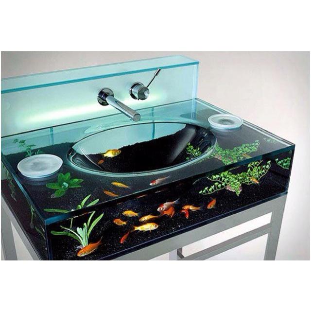 Bath peeing sink tub