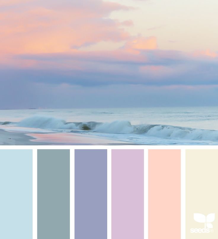 { color set } image via: @lashesandlenses  design seeds You saved to { wanderlust } { color wander } image via: @Nicolette Hoogeveen #color #palette #pallet #colour #colourpalette #design #seeds #designseeds