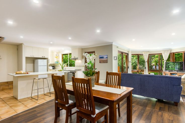 14 Wareemba Ave. Thornleigh 4 Bed 2 Bath 1 Car  http://www.belleproperty.com/buying/NSW/Northern-Suburbs/Thornleigh/House/68P0085-14-wareemba-avenue-thornleigh-nsw-2120