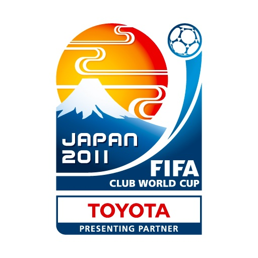 FIFA Club World Cup 2011