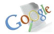 Search Engine Optimization Los Angeles SEO Company, FREE CONSULT for website optimization SEO, search engine marketing, SMO, Internet Marketing for higher search rankings and Targeted traffic  Please visit : http://www.intactinfo.com/services.php