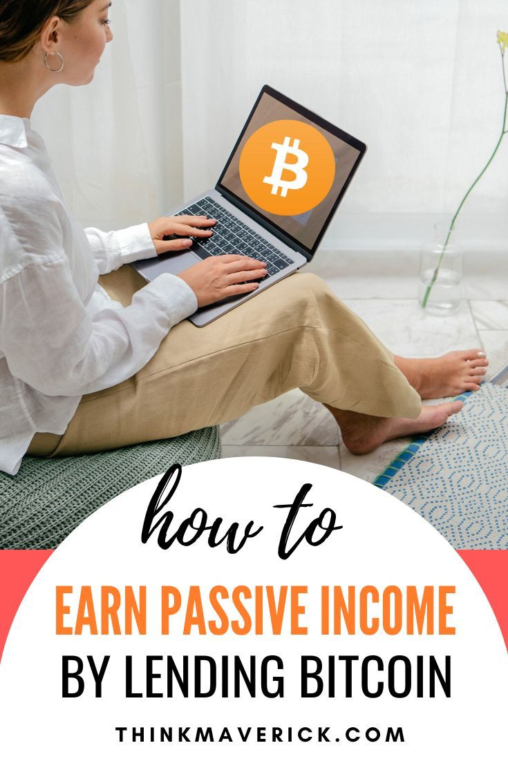 the best site to earn bitcoins