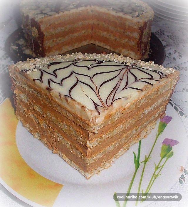 Decorating Ontop Of Glaze On A Cake
