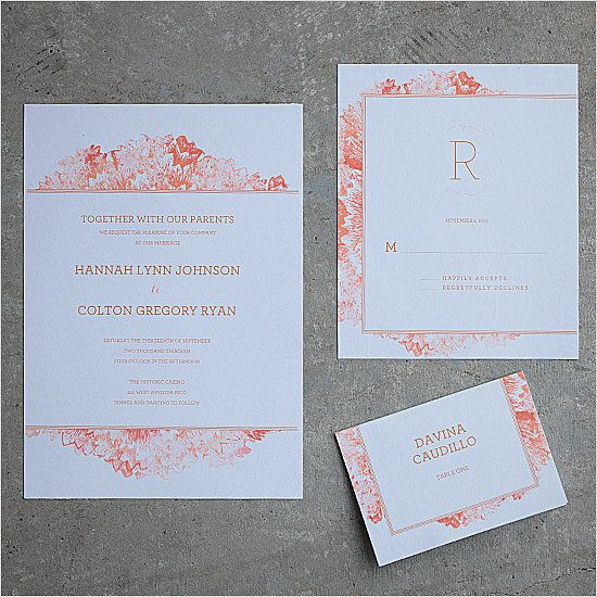 Invitations Set Tone Timeless: 589 Best Images About Free