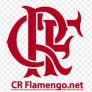 "Esporte Interativo: ""a Oferta e a demanda: o Flamengo volta a maratona de clássicos públicos e baixos"""