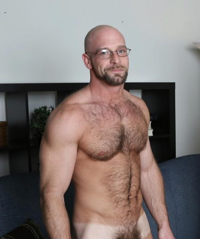 from Griffin gay germany hamm