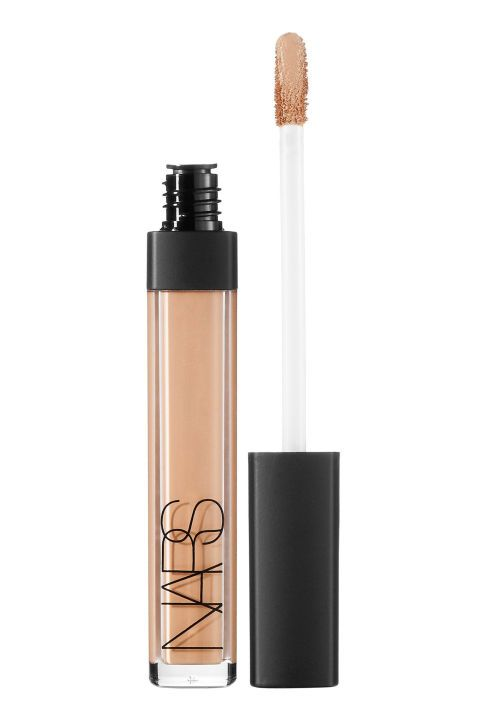 Wave goodbye to dark under-eye circles with this skin perfecting concealer from NARS.