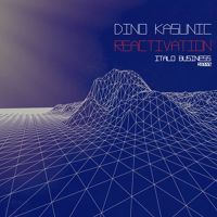 RB002 Dino Kasunic - Reactivation - Dandi & Ugo vs PIATTO remix - Italo Business 2015 by dj Dandi & Ugo on SoundCloud