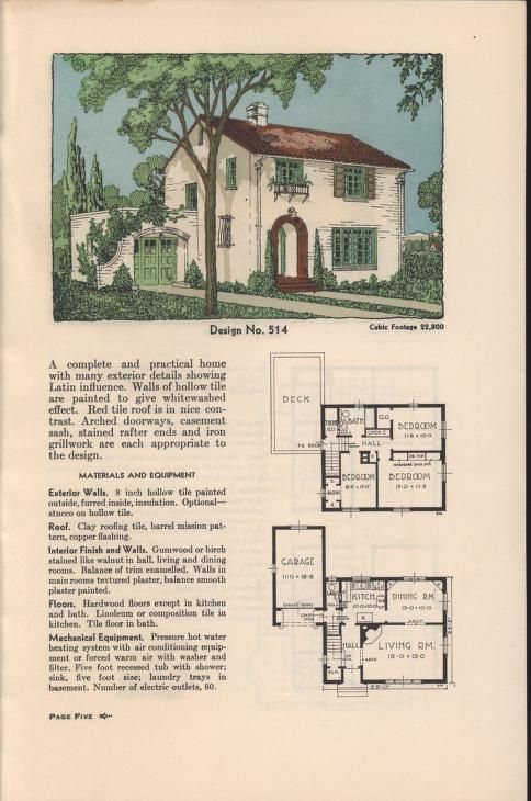 95 best classic design images on pinterest mansions for Practical house plans