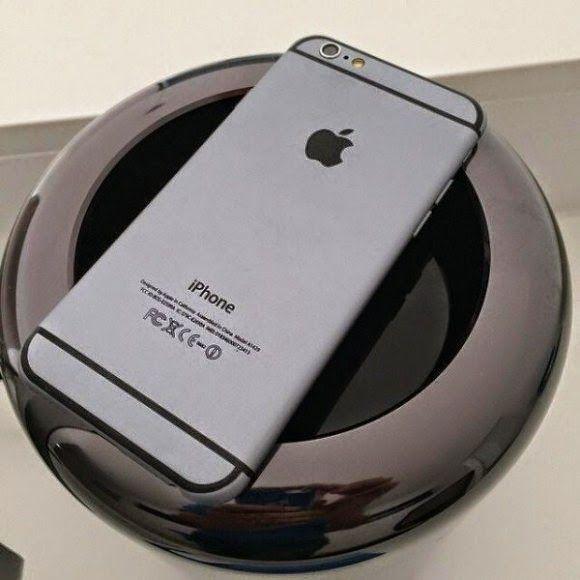 Kore Malı Telefonlar - Replika Telefonlar - Samsung - İphone: kore mali telefonlar iphone 6