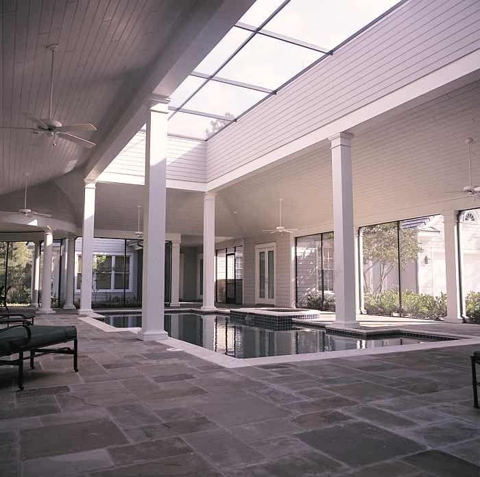 28 best columns images on pinterest porch posts porch for Fiberglass square columns