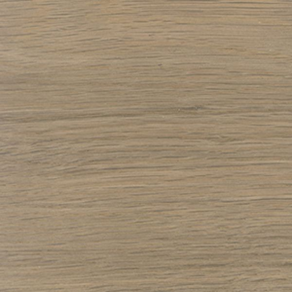 fumed unfinished oak flooring e152uf