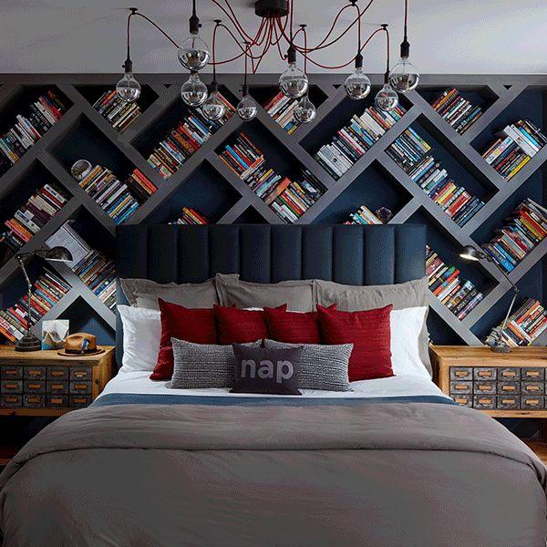 5 Men S Bachelor Pad Decor Ideas For A Modern Look: Best 25+ Bachelor Bedroom Ideas On Pinterest