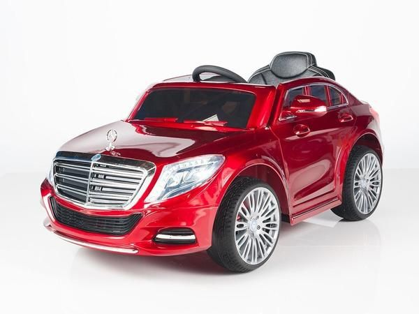 https://www.onmywheels.com/collections/ride-on-cars/products/kids_power_wheels_mercedes_s600_12v_red  #kids_power_wheels #kids_ride_on_cars_for_sale #kids_ride_on_toys #hoverboards_for_sale_in_florida #self_balancing_scooter #real_hoverboard_for_sale #remote_control_toys_for_kids