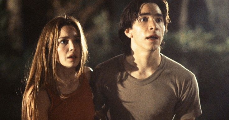 'Jeepers Creepers 3' Shooting Next Month, Gina Philips to Return as Trish? -- Original 'Jeepers Creepers' star Gina Philips is rumored to return for the long-awaited sequel directed by Victor Salva, shooting in Canada this April. -- http://movieweb.com/jeepers-creepers-3-production-start-trish-gina-philips/