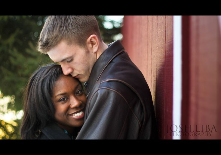 White Men Discuss Their Attraction To Black Women In New Documentary