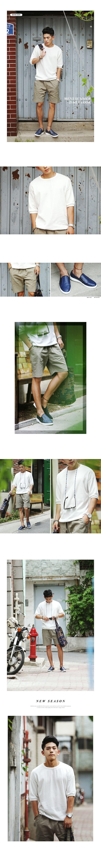 ワッフル編みルーズフィットTシャツ・全3色Tシャツ・カットソー半袖Tシャツ|レディースファッション通販 DHOLICディーホリック [ファストファッション 水着 ワンピース]