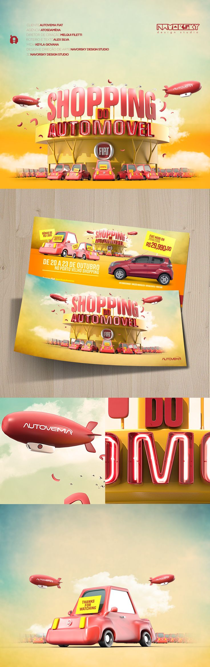 https://www.behance.net/gallery/44165131/Shopping-do-Automovel