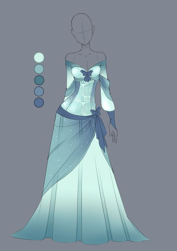 Character Design Dress Up : Best cloths images on pinterest drawing clothes