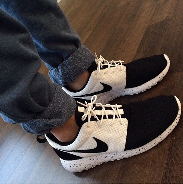 new arrival 46383 f3475 roshe run id on sale   OFF55% Discounts